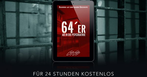 64er-kostenlos-aktion