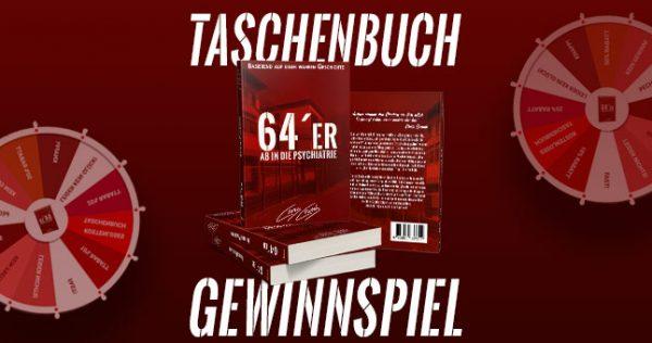 taschenbuch-gewinnspiel