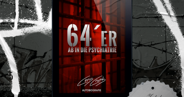 64er-spezialverlosung