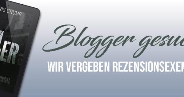 64er-Endstation-Schiksal---Blogger-gesucht