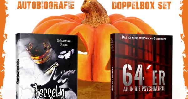 Halloween-Gewinnspiel3-1