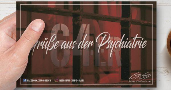 64er-Endstation-Schicksal---Postkarte-aus-der-Psychiatrie