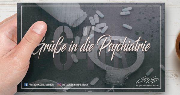 64er-Endstation-Schicksal---Postkarte-in-die-Psychiatrie