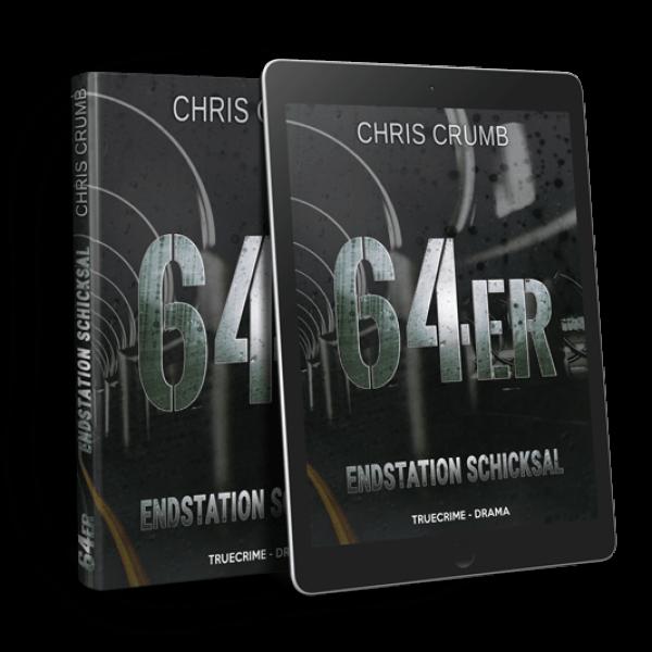 64er-endstation_schicksal-book-ebook-min