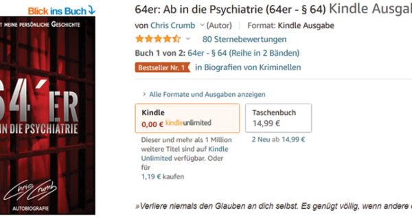 64er-Bestseller-Blog-Banner